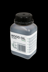 Eco Wood Oil Pine | Brown