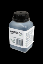 Eco Wood Oil Pine | Grey