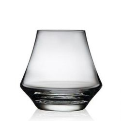 Rum Glass - 6 Pieces