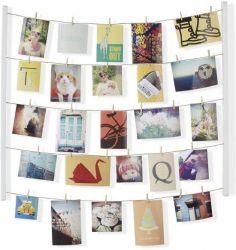 Frame Hangit | White