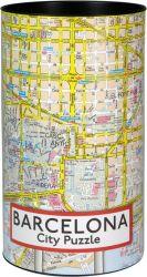 Puzzle 500 Pièces | Barcelona