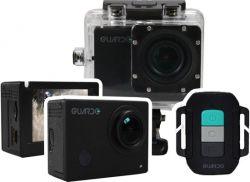 Caméra d'Action Four