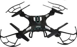 Drone DR120