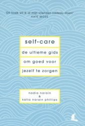 Buch 'Self-Care'