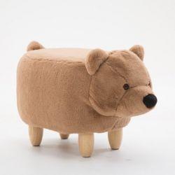 Pouf | Bear Beige