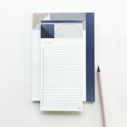 Notebook + Notepad Set of 2 | Farvo