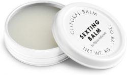 Clitherapy Balsam Sexting Balm