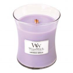 Medium Candle | Lavender Vanilla