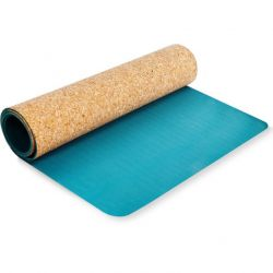 Yoga-Matte SAVASANA