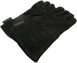 BBQ Gloves | S / M