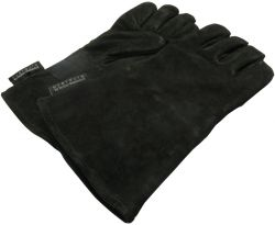 BBQ Gloves | L / XL
