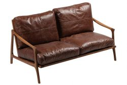 Hermes Sofa 2-seater