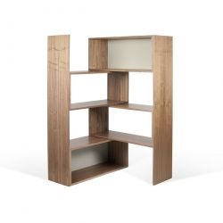 Move Shelving Unit