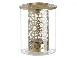 Kathrina Tealight Holder