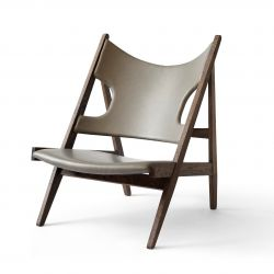 Lounge Chair | Sand