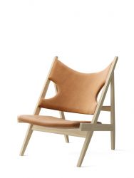 Lounge Chair | Dunes
