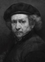 Buch | Rembrandt