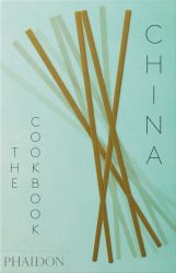 Buch | China, The Cookbook