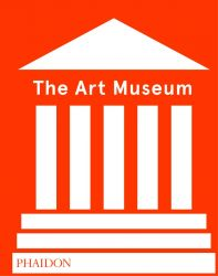 Buch | The Art Museum (Revised Edition)