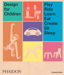 Kinderbuch | Design for Children
