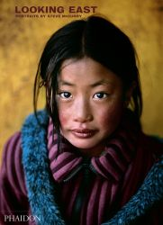 Buch | Steve McCurry: Looking East