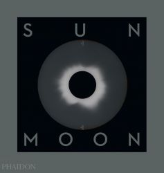 Buch | Sun and Moon