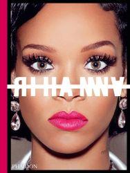 Buch | Rihanna