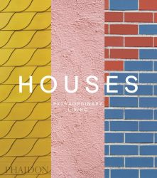 Book | Houses