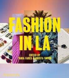 Buch | Fashion in LA
