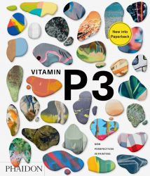 Buch | Vitamin P3: New Perspectives in Painting