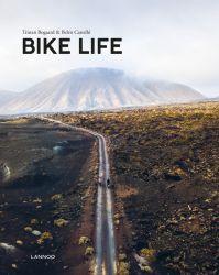 Book Bike Life