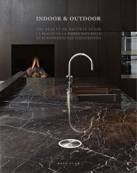 Buch Indoor & Outdoor