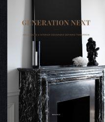 Buch Generation Next