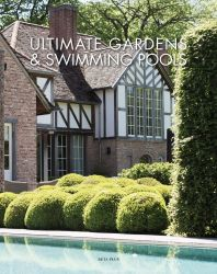 Book Ultimate Garden & Swimming Pools