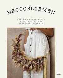 Book Droogbloemen