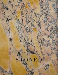 Livre Photo Stoned