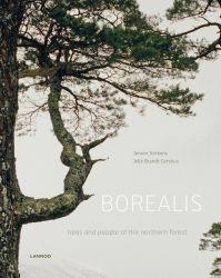 Book Borealis