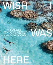 Livre Photo Wish I Was Here