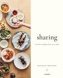 Buch 'Sharing'