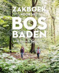 Buch 'Zakboek voor het Bosbaden'