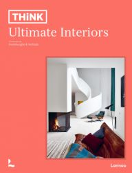 Book Think Ultimate Interiors