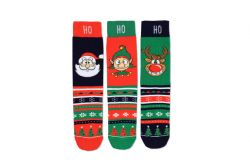 Socken-Noah-3-Paare