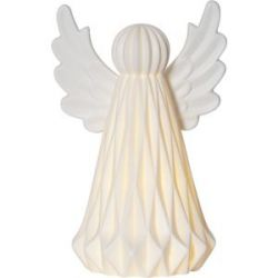 Led Angel | Small
