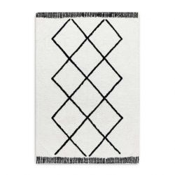 Morocco Rug | Colour 106