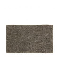 Bath Mat 60 x 100 cm | Tarmac