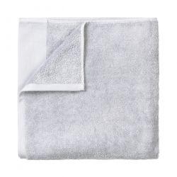 Bath Towel 70 x 140 cm | Micro Chip