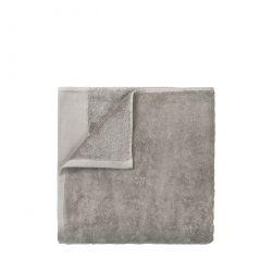 Hand Towel 50 x 100 cm | Satellite