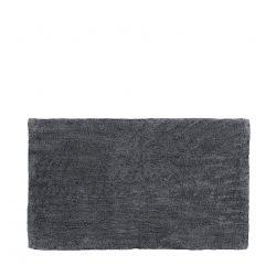 Bath Mat 60 x 100 cm | Magnet