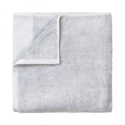 Sauna Towel 100 x 200 cm | Micro Chip