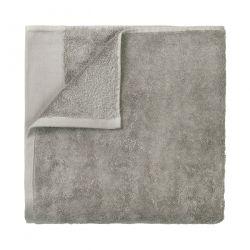 Sauna Towel 100 x 200 cm | Satellite